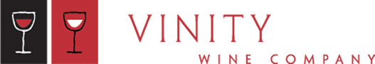 Vinity Wine Company - Importers and Exporters of Artisan Italian Wines