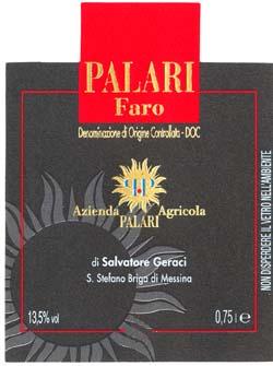"""Résultat de recherche d'images pour """"faro palari 2005"""""""